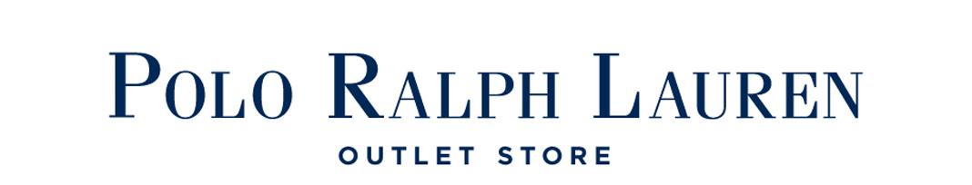 Polo Ralph Lauren Outlet Store